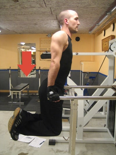 6170519078 e67ef6622c o - 5 Reasons to Add Strength Training to Your Workout Regime