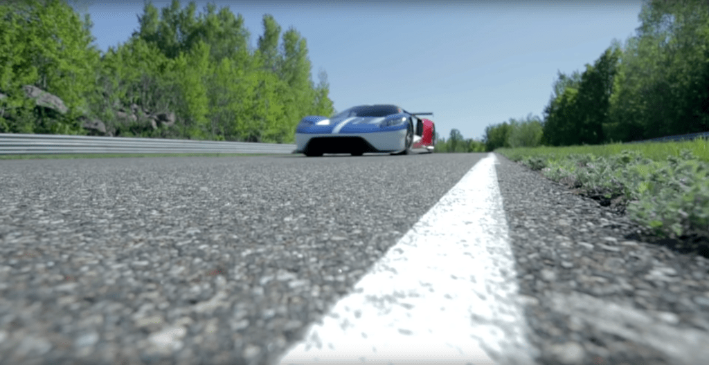 Copy of Screen Shot 2016 05 13 at 10.51.51 1024x528 - 24 Hours of Le Mans – the Driver's Perspective