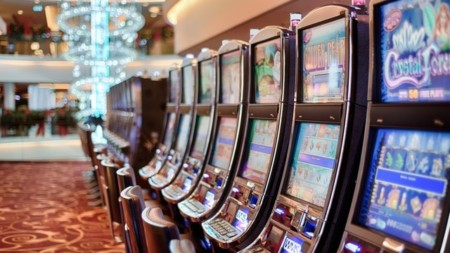 What Does It Take to Win Big at Casinos?