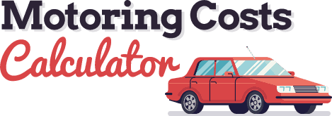 car - Using The Car Cost Calculator