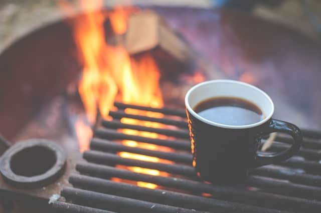 coffee 1031139 640 - Tips and Pointers For The Perfect BBQ