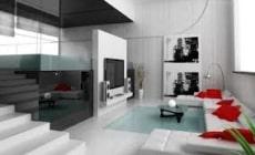 Interior Design Ideas for a Modern Home