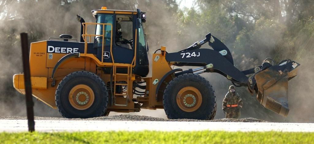 w 1024x469 - 5 Tips to Extend the Lifespan of Your Equipment