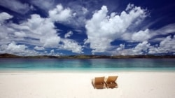 5 Best Beaches In The Philippines You Will Love
