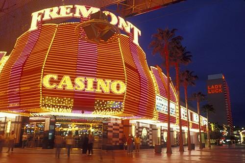 World Best Casino
