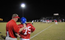 Football Coaching Requires the Right Tools