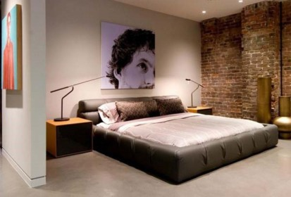 Unique and Inspirational ways To Improve Your Bachelor Pad
