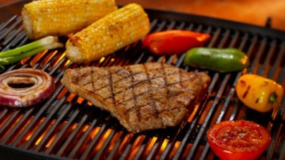Creating A Barbeque Area In Your Outdoor Space