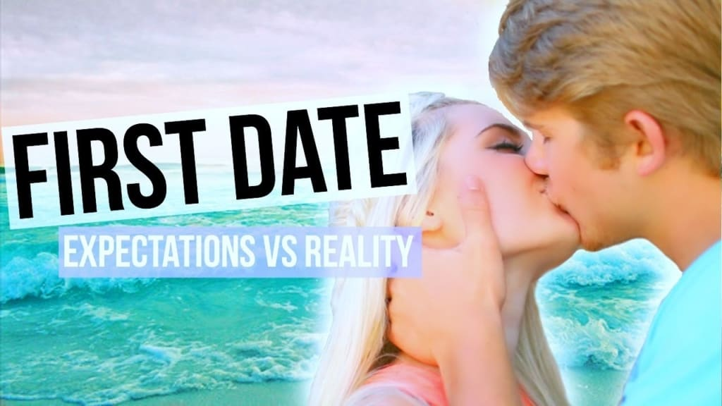 b 1024x576 - Sensational First Date Tips to Help the Night Go Perfectly!