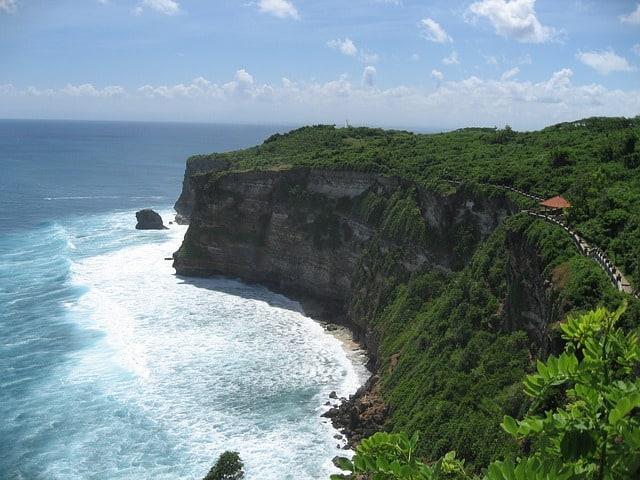 bali 325458 640 - Luxury Vacations on Bali