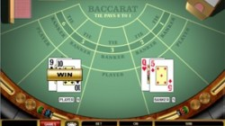 Casinos Games That Only Gentleman Plays