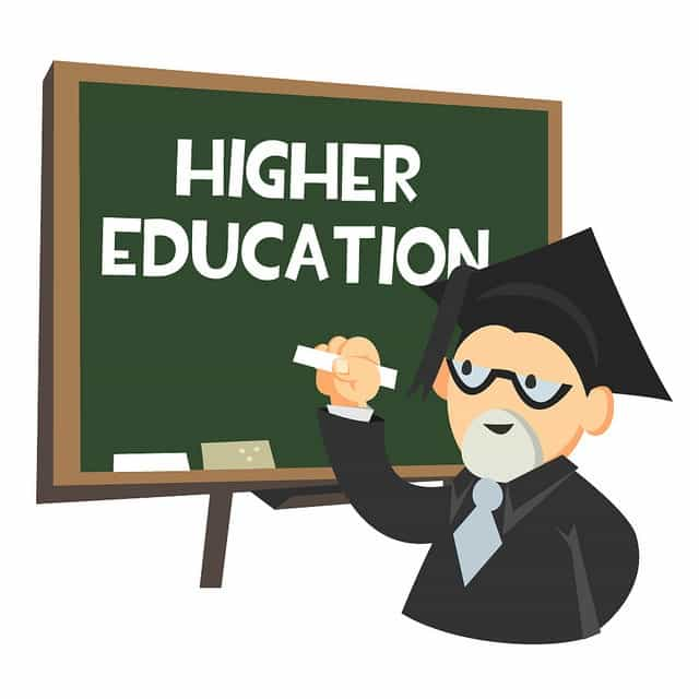 14443001654 a60a17c32c z - Is Higher Education Really Worth The Effort?- Find Out