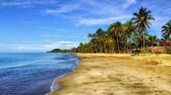 5 Romantic Activities to do in Fiji
