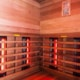 7 Benefits an Infrared Sauna Has on Your Energy & Well-being