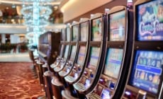 How has the growth of online casinos made life easier for consumers?