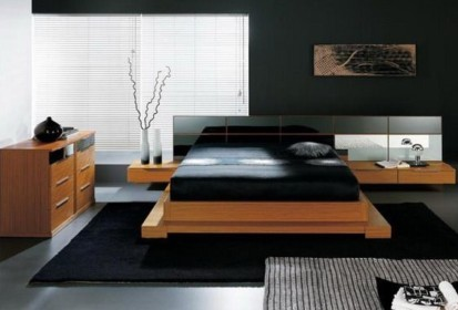 7 Interior Design Tips for Men