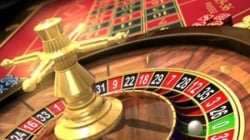 Outstanding Online Casino Facts That May Bring Fun