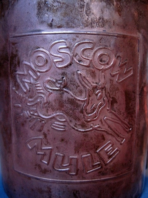 4658374032 34f0842711 z - Do You Really Need a Copper Mug for a Moscow Mule?