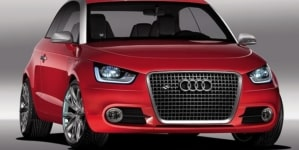 Considering that Shiny Audi? Looking at the Pros and Cons of Leasing
