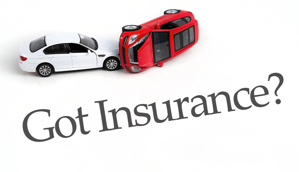 aaa 1024x590 - Why Some Car Insurance Companies Are Cheaper Than Others