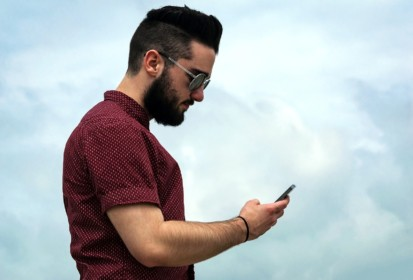 How to Use Technology to Spice Up Your Relationship