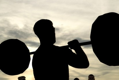 Bodybuilding and Progressive Overload: Lifting the Right Weight for Your Level