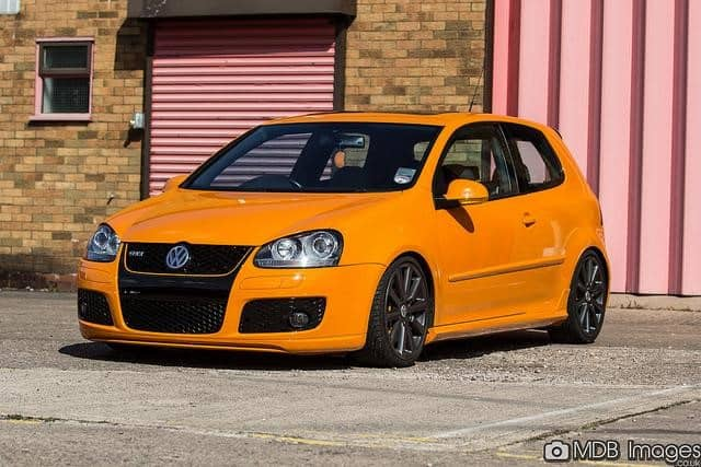 xcc - Hottest Hatchbacks That Will Burn A Hole In Your Wallet This Year