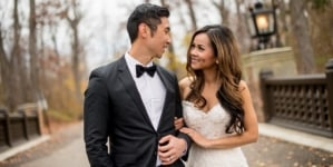 Get Styled up For Your Best Friend's Wedding!