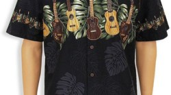 Hawaiian Style Refined: What to Wear and Where to Wear Your Aloha Shirts