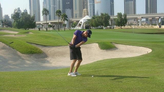 6487879203 dd0f3b936d z - 5 Ways for a Gent to Enjoy a Trip to Dubai