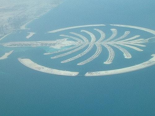 66623964 9d3245e364 z - 5 Ways for a Gent to Enjoy a Trip to Dubai