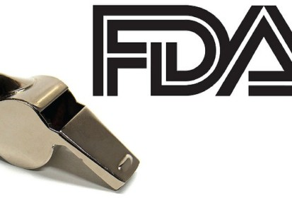 4 Times the FDA Changed Its Mind
