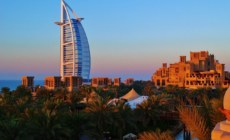 5 Ways for a Gent to Enjoy a Trip to Dubai