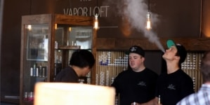 How Vaping Can Finally Help You to Quit Smoking