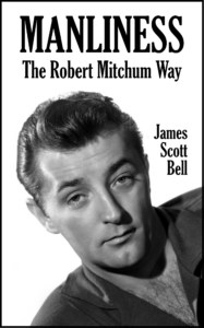 mitchum-digital-cover