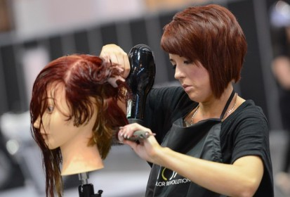 What Credentials Should You Expect From Your Hairdresser?