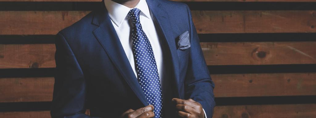 b 1024x384 - Be The Very Model Of A Modern Business Gentleman