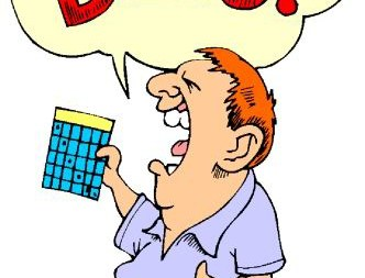The ever changing demographic of online bingo