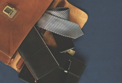 Tips for Choosing a Briefcase