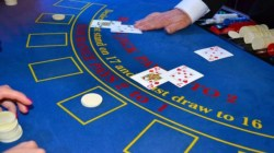 Virtual Casinos: The Risk Of Being Cheated Or Obvious Advantages