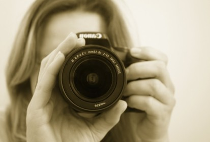 5 things a personal photographer should offer you