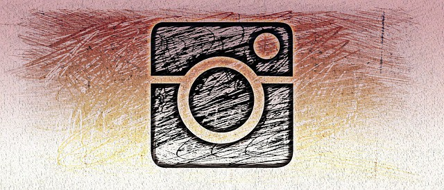instagram 1372870 640 - Simple Tips To Increase Your Instagram Fan Base