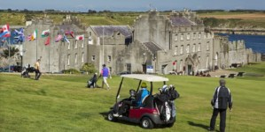The Top 5 Best Belfast Golf Courses