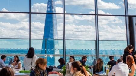 5 Mouthwatering Foodie Breaks in Europe