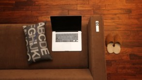 Top Three Reasons to Do Your MBA from Home