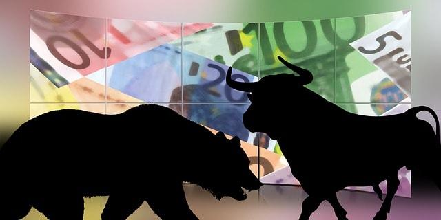 stock exchange 641910 640 - 5 Beginner Tips For Buying Equities