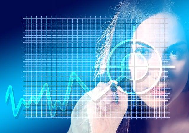 success 1093891 640 - 5 Beginner Tips For Buying Equities