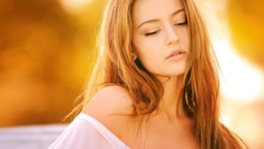 How To Improve Your Attractiveness