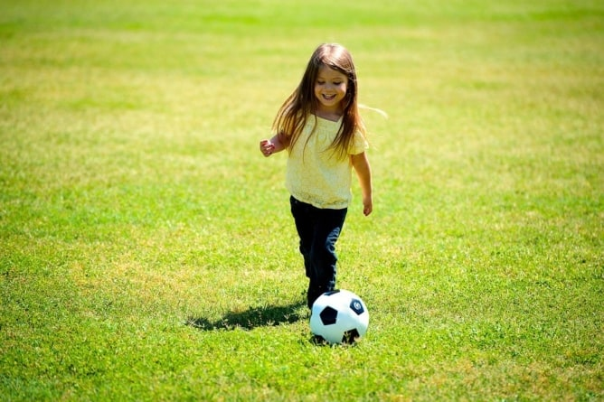 Why Your Kid Hates Sport, And What To Do About It
