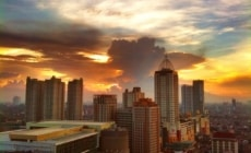 Top 4 Places to Visit in Jakarta